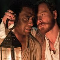 12 YEARS A SLAVE Named Best Picture by Las Vegas Film Critics' Society; Full List Announced