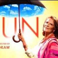 Nicky Silver's TOO MUCH SUN, Starring Linda Lavin, Begins Previews Tonight at the Vineyard