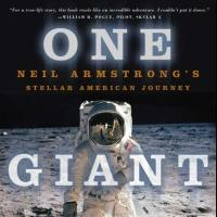 TNT Developing ONE GIANT LEAP Miniseries on Neil Armstrong