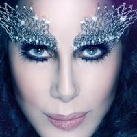 Cher to Reunite with Designer Bob Mackie for Upcoming World Tour