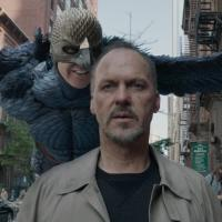 BWW Review: BIRDMAN Is a Remarkable Fever Dream Worthy of Both Stage and Screen