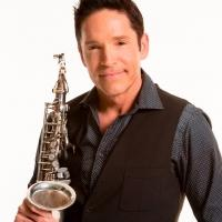 Dave Koz and Friends to Bring CHRISTMAS TOUR 2013 to Palace Theatre, 12/8