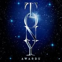BWW Blog: My Predictions for this Year's Tony Award Nominations