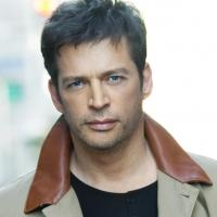 Harry Connick, Jr. to Play Van Wezel in February