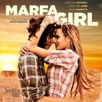 Larry Clark's MAFIA GIRL Heads to DVD 6/23