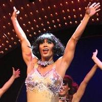 Photo Coverage: LA CAGE AUX FOLLES by 9 Works Theatrical