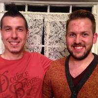 BWW Spotlights: Meet the New and Talented Reviewers for BWW-Denver - Colin Roybal and Chris Arneson!
