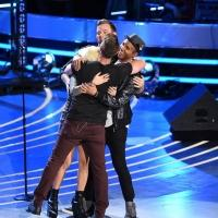 Ricky Martin, Pitbull & Many More Set for AMERICAN IDOL Finale