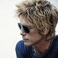 Vision Films Picks Up Duff McKagan Documentary