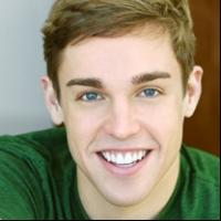 BOOK OF MORMON Stars Nic Rouleau and Ben Platt Set for Twitter Chat Tonight