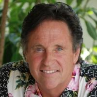Be a Flying Ace with Robert Hays at SAG Foundation Poker Classic