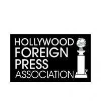 Hollywood Foreign Press Association Pledges Largest Donation in Its History