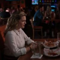 VIDEO: Watch Adam Sandler & Drew Barrymore Reunite in BLENDED Trailer