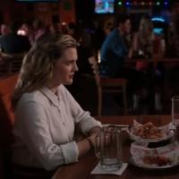 VIDEO: Watch Adam Sandler & Drew Barrymore Reunite in BLENDED Trailer