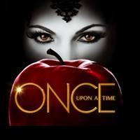 ABC's ONCE UPON A TIME is Sunday's Top Scripted Telecast