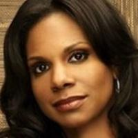 FLASH FRIDAY: The Queen Reigns Supreme! Welcome Audra McDonald Back To Broadway