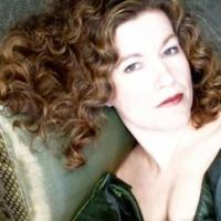 Canadian Jazz Singer Adi Braun to Paly Iridium, 11/19