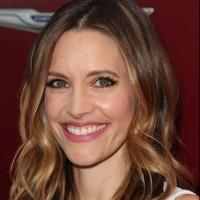 KaDee Strickland to Star in CBS Legal Drama Pilot DOUBT