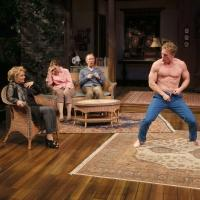 BWW Reviews: Chekov Becomes Hilarious in ACT's VANYA AND SONIA AND MASHA AND SPIKE