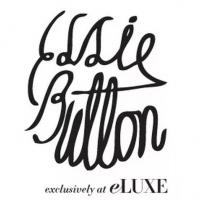 eLUXE Debuts Essie Button Collection