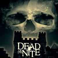 Horror Film DEAD OF NITE Acquired by Acort International