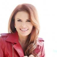 Lifetime Orders 2-Hour Special THE WOMEN OF THE BIBLE from Roma Downey & Mark Burnet