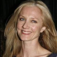 Joely Richardson Joins Zombie Flick MAGGIE