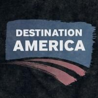 Destination America Premieres WHEN TURKEYS ATTACK Tonight