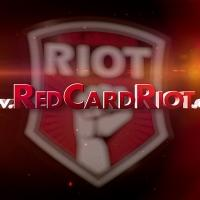 El Rey Network Kicks Off New Multi-Platform Promotional Initiative 'Red Card Riot'