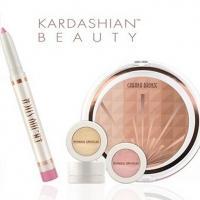 Khroma Beauty to Become Kardashian Beauty