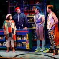 Review Roundup: BROOKLYNITE Opens Off-Broadway