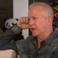 VIDEO: Ryan Murphy Talks Lady Gaga on AHS, SCREAM QUEENS Twist and More!