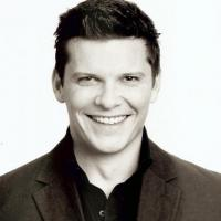 BWW Interviews: West End Star Nigel Harman - And Why He Backs New Musical Theatre