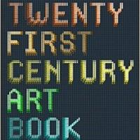 BWW Reviews: Crash Courses in Artistic Greatness from ART IN TIME and THE 21ST-CENTURY ART BOOK