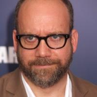 Paul Giamatti & Damian Lewis to Lead Showtime Pilot BILLIONS