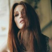 Reed Krakoff Taps Julianne Moore for Fall
