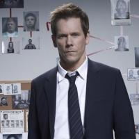 BWW Interview: Six Degrees of THE FOLLOWING with Kevin Bacon