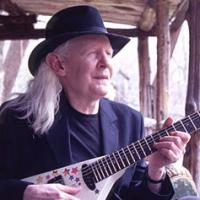 Tribute Album 'True To The Blues: The Johnny Winter Story' Out 2/23