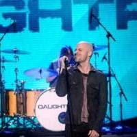 MotorCity Casino Hotel to Welcome Daughtry with Brent James & The Vintage Youth, 11/20