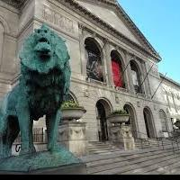 Art Institute of Chicago Announces Launch of WORLD CHAMPIONS OF ART Campaign