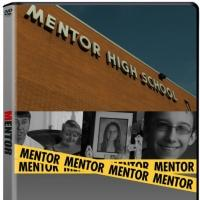 Alix Lambert's Award-Winning Documentary MENTOR Heads to VOD/DVD Today