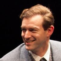 BWW Reviews: FREUD'S LAST SESSION is an Enticing 'What If' Story