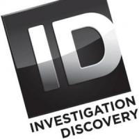 Investigation Discovery to Debut I'D KILL FOR YOU, 11/2
