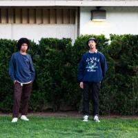 The Bots Premiere New Single 'No One Knows'