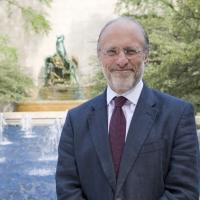 James Cuno, President of J. Paul Getty Trust, Defends Right of Museums to Keep Ancient Art