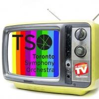 TSO POPS to Present AS HEARD ON TV with Nicole Parker, April 14-15