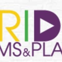 Pride Films and Plays Congratulates the Five Finalists in the 2013  Great Gay Screenplay Contest