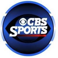 CBS Sports Sets 2014-15 College Basketball Season