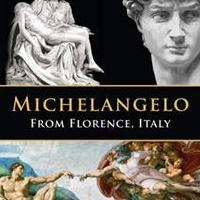 DaVinci & Michelangelo Exhibition Extends Through May at Bradenton Auditorium