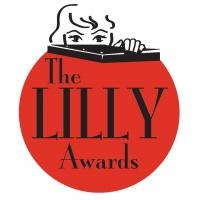 6th Annual Lilly Awards Ceremony to be Held at Playwrights Horizons in June